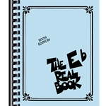 The Real Book Volume 1 - Eb Edition