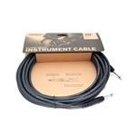 Planet Waves Classic Series Instrument Cable, 20 feet