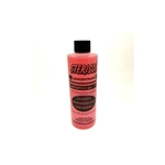 Sterisol Sanitizing Spray, 8 oz. Concentrate