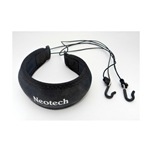 Neotech Classic 2-Hook Bass Clarinet Neck Strap