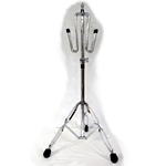 Gibraltar Concert Cymbal Stand