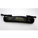 Resonans Viola Shoulder Rest (Medium)