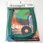 Dampit Bass Humidifier