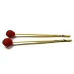 Vic Firth Becken Suspended Cymbal Mallets