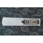 Bari-Brand Synthetic Soprano Sax Reed Medium