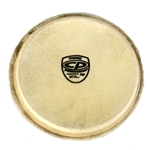 "CP 8"" Large Bongo Head for CP601"