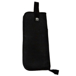 Kaces XPress Stick Bag