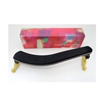 "Kun Collapsible Viola Shoulder Rest, 15""-17"""