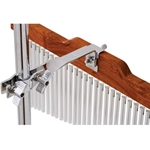 Mount-All Bar Chime Bracket