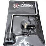 LP Claw for Splash Cymbal
