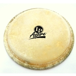 "LP Aspire 6 3/4"" Bongo Head"
