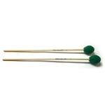 Mike Balter 12B Yarn Marimba/Vibraphone Mallets