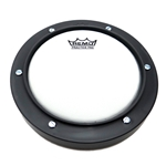 Remo 6-inch Practice Pad