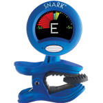 Snark SN-1 Clip-On Guitar or Bass Tuner