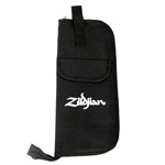 Zildjian Stick Bag