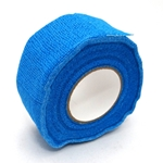 Vater Stick & Finger Grip Tape, blue