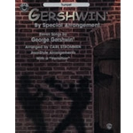 Gershwin® by Special Arrangement for Flute or Oboe