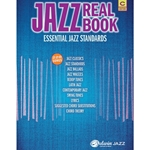 Jazz Real Book: Essential Jazz Standards, C Edition