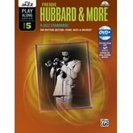 Freddie Hubbard & More for Rhythm Section