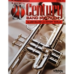 Belwin 21st Century Band Method - Trumpet or Cornet, Level 2