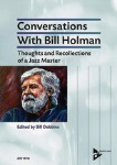 Conversations with Bill Holman
