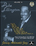 Aebersold Volume 12 - Duke Ellington