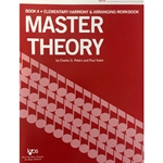 Master Theory, Book 4