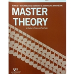 Master Theory, Book 5