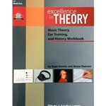 Excellence in Theory, Book 1