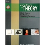 Excellence in Theory, Book 3