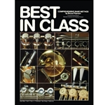 Best in Class - Trumpet or Cornet, Book 1