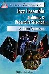Jazz Ensemble Auditions and Repertoire Selection