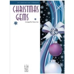Christmas Gems for Piano