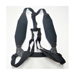 Neotech Soft Harness, X-Long