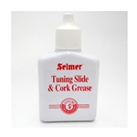 Selmer Tuning Slide & Cork Grease