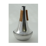 Tom Crown Aluminum Trumpet Straight Mute