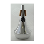 Tom Crown Trombone Straight Mute