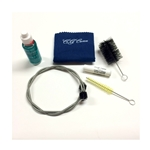 Trumpet or Cornet (Lacquered Finish) Care Kit