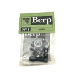 BERP for French Horn, No. 1