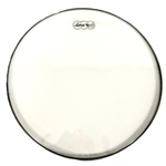 "Ludwig WeatherMaster 14"" Resonant Head Clear"