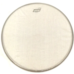 "Ludwig Ensemble 23"" Clear Timpani Head, Regular Collar"