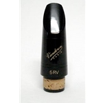 Vandoren 5RV Bb Clarinet Mouthpiece