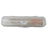 Fibracell Premier Synthetic Tenor Sax Reed #4