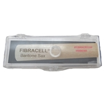 Fibracell Premier Synthetic Bari Sax Reed #3