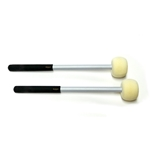 Ludwig Extra Large Marching Bass Drum Mallets