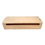 Ludwig Small Wood Block