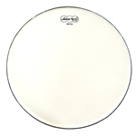 "Ludwig WeatherMaster 14"" Medium Coated Batter Head"