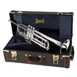 Bach 180S37 Trumpet