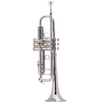 Bach AB190S Trumpet