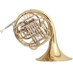 Holton Farkas H178 French Horn